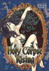Holy Corpse Rising Graphic Novel 02