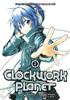 Clockwork Planet Graphic Novel 02