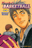 Kuroko's Basketball Omnibus Vol. 06