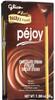 Pocky - Chocolate Cream Filled (pejoy)
