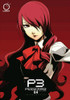 Persona 3 Graphic Novel 04