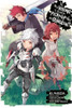 Is It Wrong to Try to Pick Up Girls in a Dungeon? GN 07
