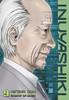 Inuyashiki Graphic Novel 09