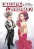 Welcome to the Ballroom Manga 08
