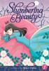 Slumbering Beauty Graphic Novel 01