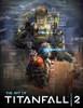 Art of Titanfall 2 Art Book (HC)