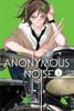 Anonymous Noise Graphic Novel Vol. 06