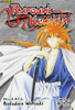Rurouni Kenshin Omnibus Manga 05