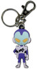 Dragon Ball Super PVC Keychain - Jaco