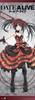 Date a Live Oversize Wallscroll - Kurumi