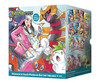 Pokemon Diamond & Pearl / Platinum Box Set