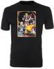 Fairy Tail T-Shirt - Group Season 7
