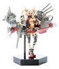 Kantai Collection ~Kan Colle~ Model Kit - Musashi