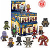 Avengers Infinity War Set 1 Mystery Mini Figure