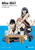 Aho-Girl: A Clueless Girl Graphic Novel 07