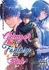 Grimgar of Fantasy and Ash Light Novel Vol. 04