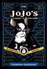 JoJo's Bizarre Adventure Part 3 Stardust Crusaders 08