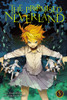 The Promised Neverland Graphic Novel 05