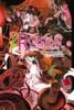 Rokka: Braves of the Six Flowers Novel 05