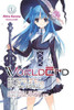 WorldEnd: What Do You Do at the End of the World? Novel 01
