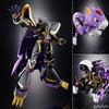 Digimon Adventure Digivolving Spirits - Alphamon
