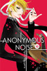 Anonymous Noise Graphic Novel Vol. 10