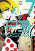 Persona 3 Graphic Novel 07