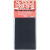 Mr. Hobby - Mr. Waterproof Sand Paper Rough Set (6-Sheet)