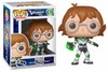 POP! Anime: Voltron - Pidge