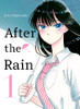 After the Rain Graphic Novel 01
