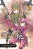 Sword Art Online Alternative Gun Gale Online Novel 03