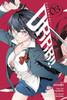 Durarara!! Re;Dollars Arc Graphic Novel 03