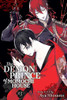 Demon Prince of Momochi House Graphic Novel Vol. 13