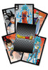 Dragon Ball Super Playing Cards - Resurrection of F