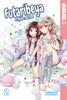 Futaribeya Graphic Novel 02