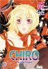 Chiro: The Star Project Graphic Novel 07