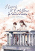 I Want to Eat Your Pancreas Graphic Novel