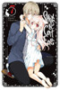 Spirits & Cat Ears Graphic Novel 07