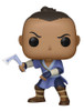 POP! Anime: Avatar - Sokka