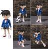 Detective Conan: S.H.Figuarts AF - Conan Edogawa