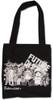 Future Diary Tote Bag - Diary Holders