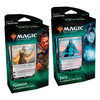 Magic the Gathering Planeswalker Deck: War of the Spark