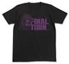 Cardfight!! Vanguard T-Shirt - Final Turn
