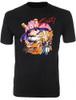 Dragon Ball FighterZ T-Shirt - Goten & Buu