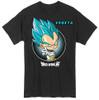 Dragon Ball Super T-Shirt - SD Vegeta