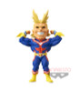 My Hero Academia WCF 02 All Might