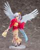 Angel Beats! 1/8 Figure - Kanade Tachibana (Haregi Ver)