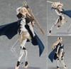 Fire Emblem Fates Figma - Corrin (Female)