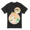 Miss Kobayashi's Dragon Maid T-Shirt - Tohru