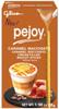 Pocky - Caramel Macchiato Filled (pejoy)